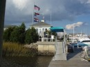 Southport, NC - South Harbour Village Marina