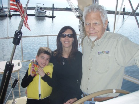 Blane, Tami and Bill.JPG