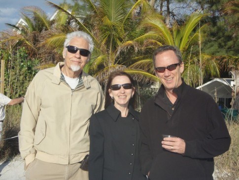 Bill, Diane and Jay.JPG