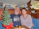 Carl and Joyce Berdie Christmas picture 2012.JPG