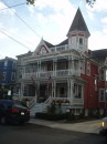 Cape May B&B